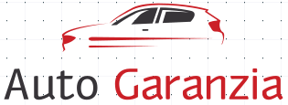 Auto Garanzia